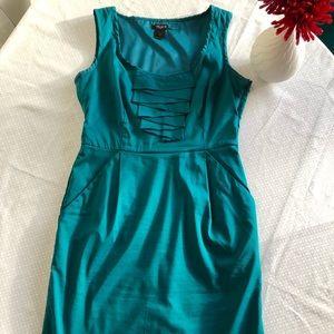 Ann Taylor Dress - Size 2
